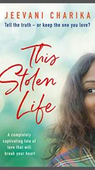 This Stolen Life