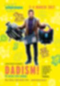 Dadism_flyer_front.jpg