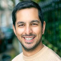 Sanjay Headshot 1.jpg