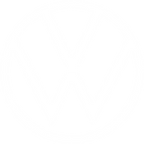 2000px-Volkswagen_logo_2019_edited_edited_edited.png