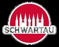 Schwartau-Logo.jpg_edited.png