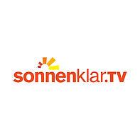 sonnenklarTV_logo.jpg