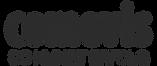 comevis_Logo_Web_DE.png