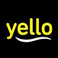 Neues_Yello_Logo.png