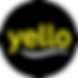 Neues_Yello_Logo.png