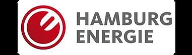 Hamburg energie.png