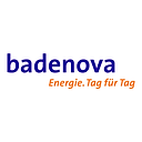 badenova quadratisch2.png