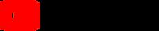 Logo_DB_Schenker.png