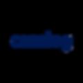 client_logo-camlog-300x300.png
