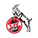 1. FC Köln quadratisch.png