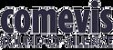02_comevis_Logo_MC_ohne Icon_AE_englisch