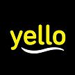Yello Logo edit.png