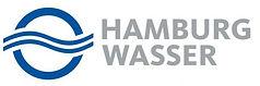 Hamburg-Wasser-holt-SF-Brand-Affairs-ins
