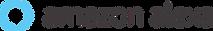 Logo_Amazon-Alexa.png