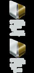 Footer Grafik_Award_labels.png