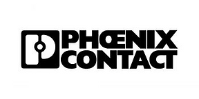 phoenix_contact Logo.png