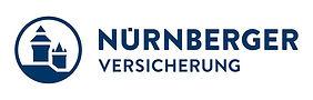 Nürnberger Versicherung Logo.jpg