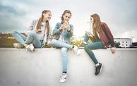 comevis - Badenova - akustische Markenführung - Soundbranding - Audio Voice - Service