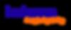 badenova-Logo_PNG.png