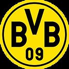BVB_Logo.png