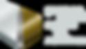 GBA20_HO_NOMINEE_4C_NG.png