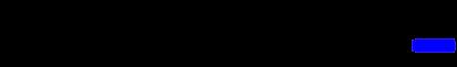 Axel Springer Logo.png