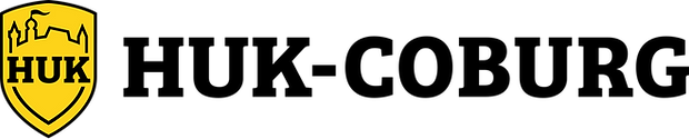 HUK-COBURG_Logo.svg.png