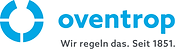 OV_Logo_Claim_Cyan_CMYK.tif
