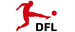 DFL_neu.png