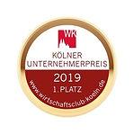 comevis_ist_Gewinner_des_Kölner_Unterneh