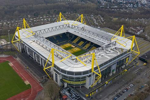 Signal_iduna_park_stadium_dortmund.jpg