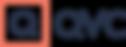 500px-Logo_QVC_2019.svg.png