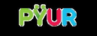 pyur_logo_frei.png