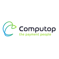 Computop.png