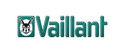 Vaillant_logo.jpg