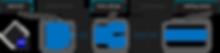 ZEISS Callflow_dark_de.png