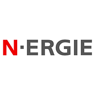 N-ERGIE quadratisch.png