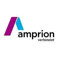 Amprion quadratisch.png