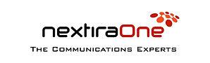 nextiraone_logo.jpg