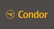 Condor_Logo_neu.png
