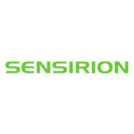 Sensirion quadratisch.png
