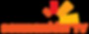 SonnenklarTV_Logo.png