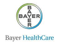 Bayer Healtcare Logo.jpg