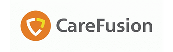 carefusion.png