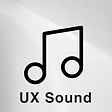 UX Sound 1000x1000.png