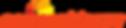 2000px-Logo_sonnenklar.TV.svg.png