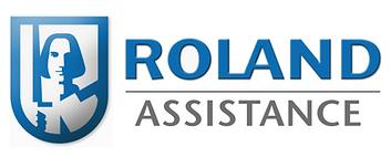 Roland Assistance.PNG