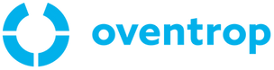 Oventrop Logo.png