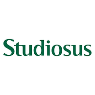 Studiosus quadratisch.png