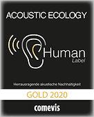 Siegel_Human_Gold.jpg